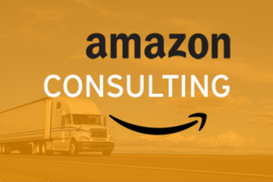 Amazon FBA Experts and Consulting