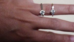diamond-vs-moissanite