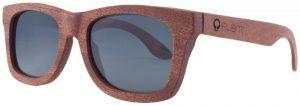 wood-sunglasses